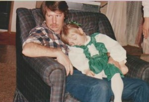 http://www.agirlwithcrohns.com/wp-content/uploads/2015/12/sleep-on-dad.jpeg